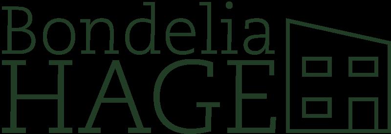 mustadhagen logo